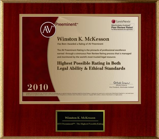 attorneys2010