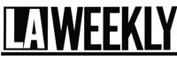 laweekly_logo