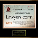 lawyers2011