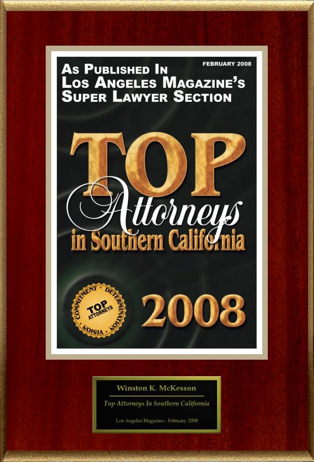 top2008