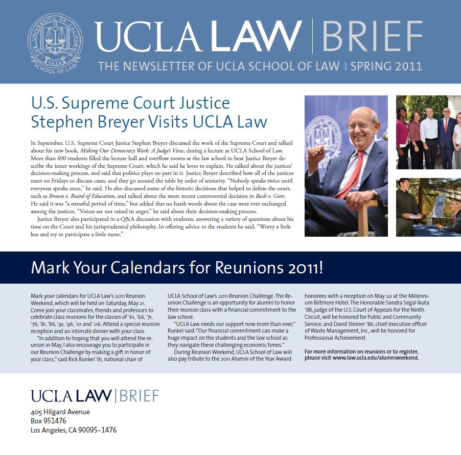 ucla-brief